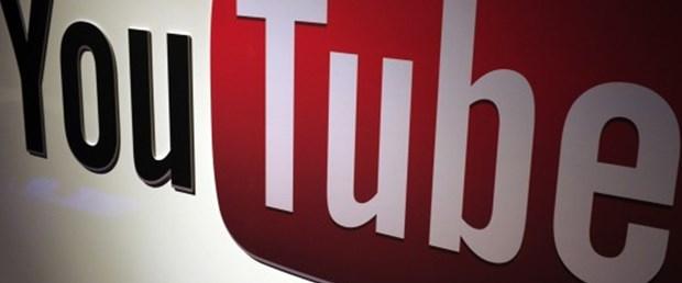 YouTube 'televizyon uygulaması' haline geliyor