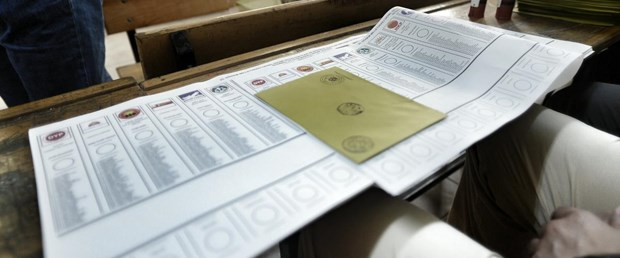 seçim-pusula-09-06-15.jpg