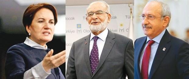 akşener-kılıçdaroğlu-karamollaoğlu.jpg
