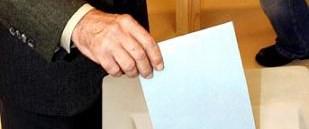 YSK'dan 'Nasıl oy kullanacağım?' filmi