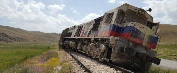 yük treni pkk saldırı.jpg