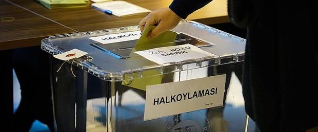 halk oylaması yurtdışı oy verme080417.jpg