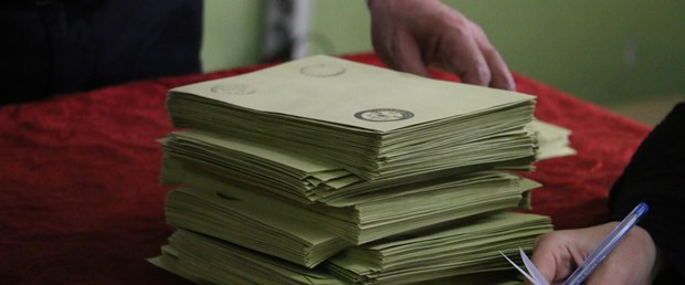 oylar referandum.jpg