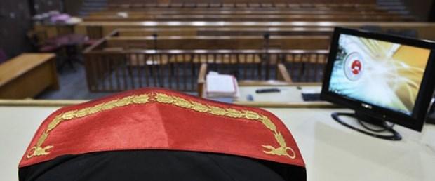ankara-idari-mahkeme-lys-karraı-15-02-07