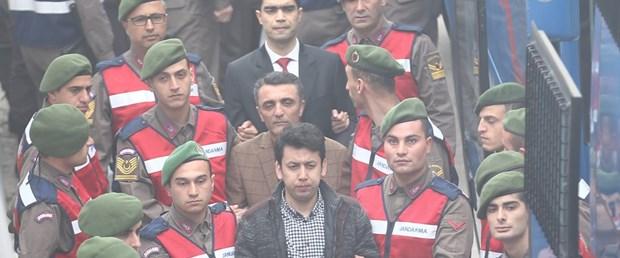 muğla suikast erdoğan.jpg