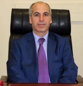 Mehmet Yüzgeç