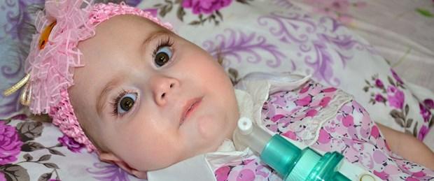 zeynep-bebek-ilacina-kavusacak.jpg