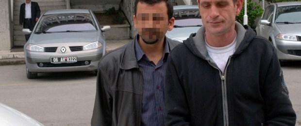 'Zihinsel engelli'ye tecavüze 17 yıl hapis