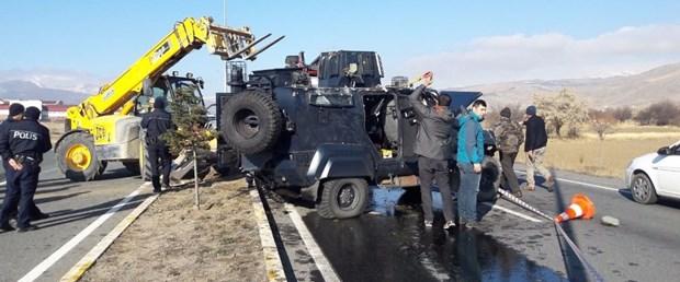 zırhlı araç kaza.jpg