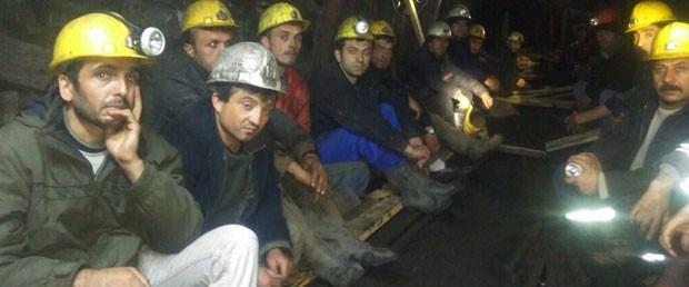 zonguldak maaş maden eylemci210516.jpg