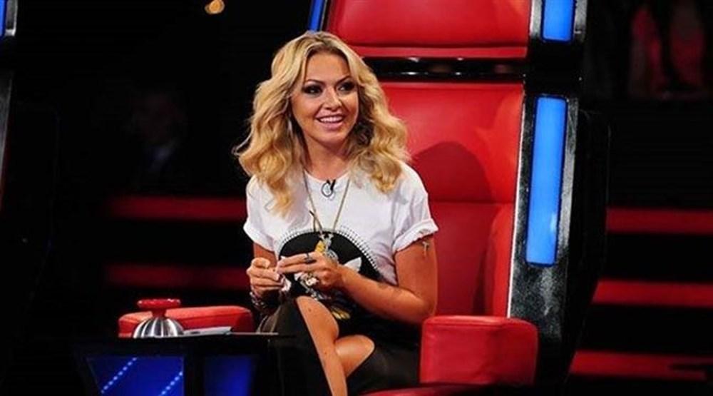 Acun Ilıcalı O Ses Türkiye Rap jürisini açıkladı - 2