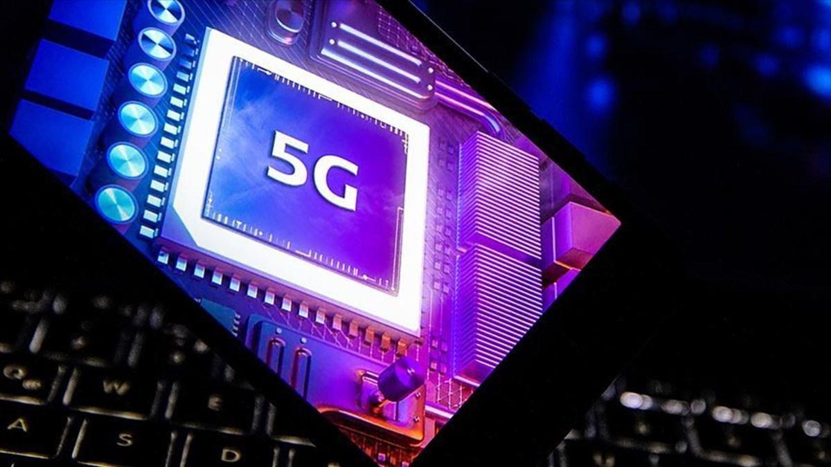 Türk Telekom, Juniper Networks ile dünyaya teknoloji ihraç edecek