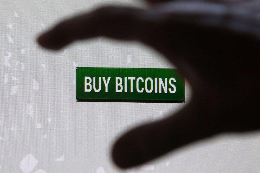 Bitcoin için iddialı tahmin: 1 trilyon dolar olur mu? - 4