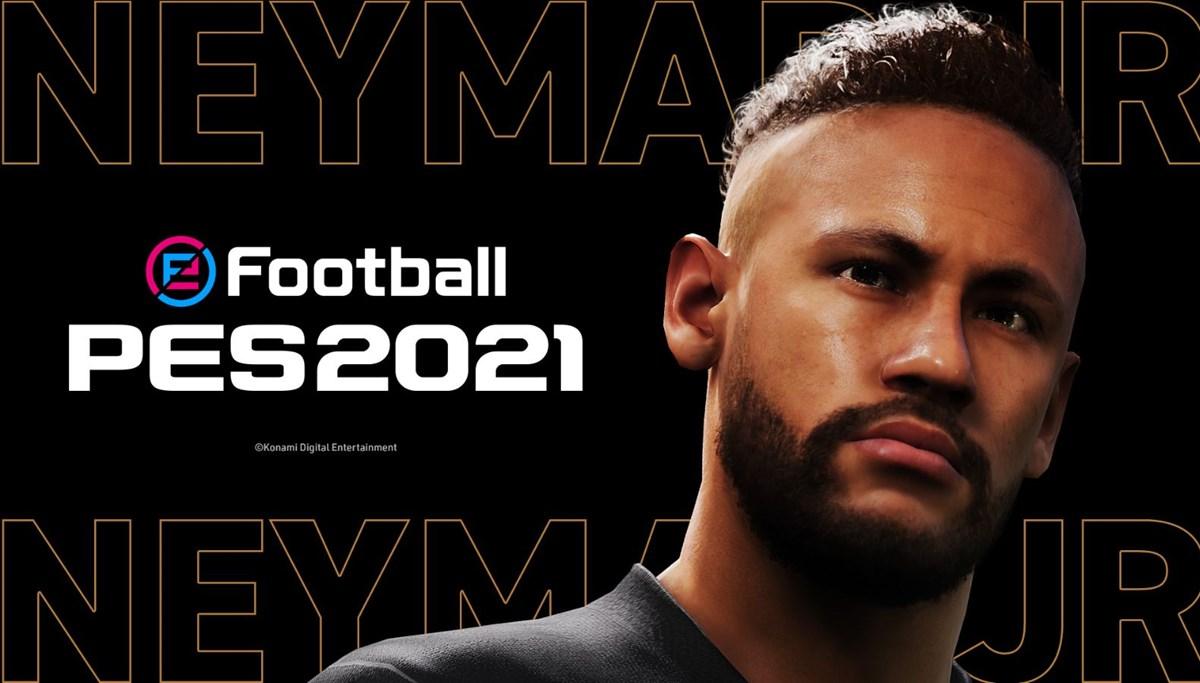PES artık tarihe karıştı! (eFootball 2022 nedir, ne zaman çıkacak, özellikleri neler, ücretsiz mi?)