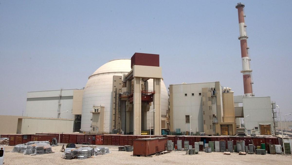 İran'da dijital para üretimi nükleer tesisin faaliyetlerini durdurdu
