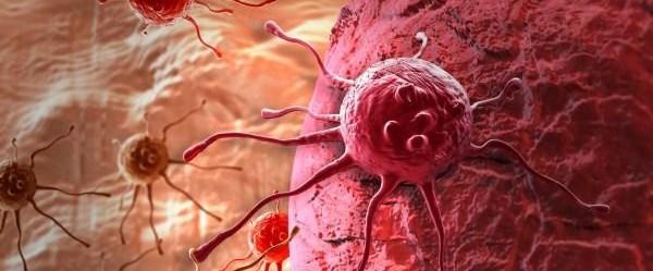 Tiroit kanserinde kişiye özel tedavi