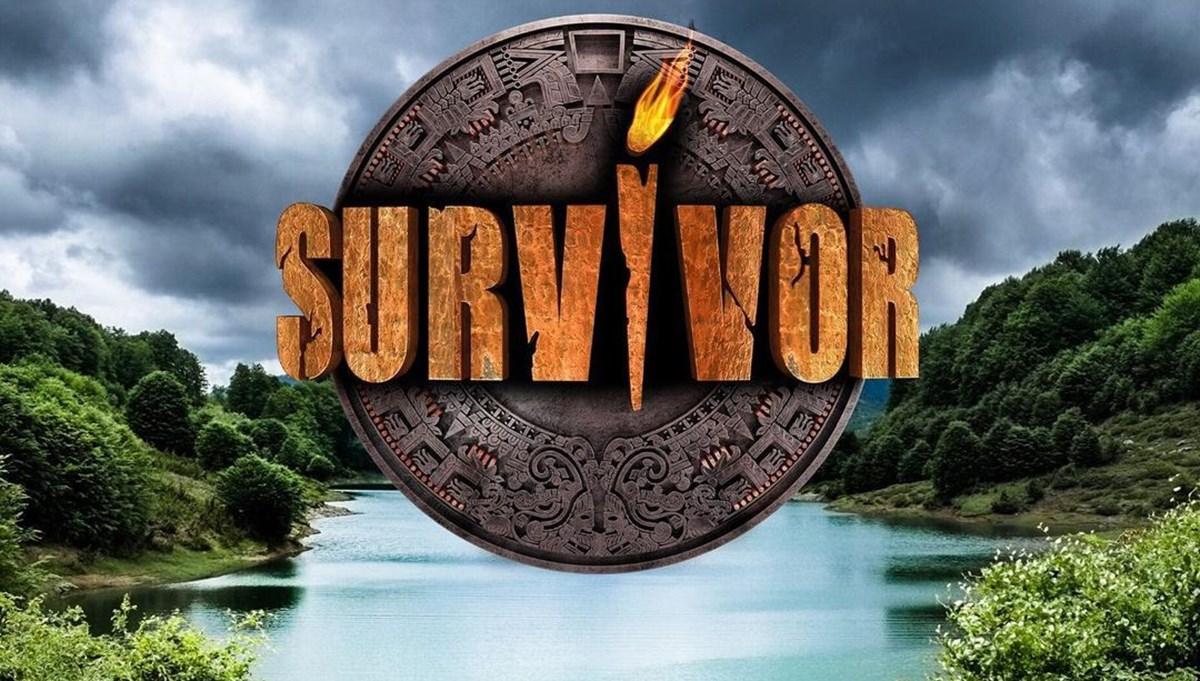 Survivor'da eleme adayı kim oldu? (27 Şubat 2021 ayrıntıları)