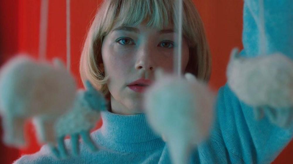 Pedro Almodovar'dan 2020'nin en iyi filmleri listesi - 4