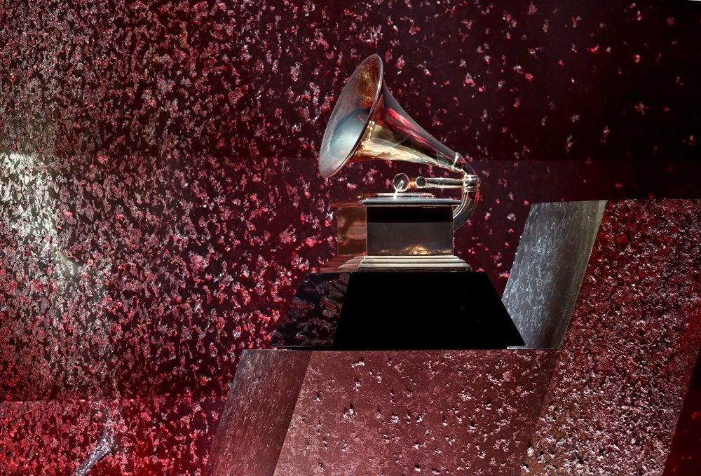Grammy Ödülleri 2021'de sahne alacak isimler - 2