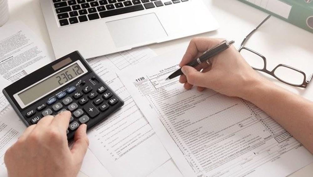 10 soruda borç yapılandırma - 12