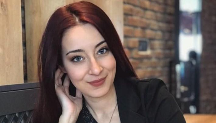 Genç avukat trafik kazası kurbanı