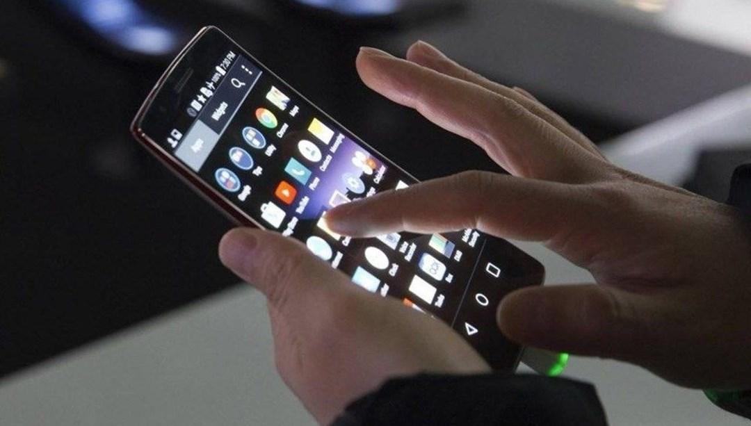 Güney Kore 6G için tarih verdi