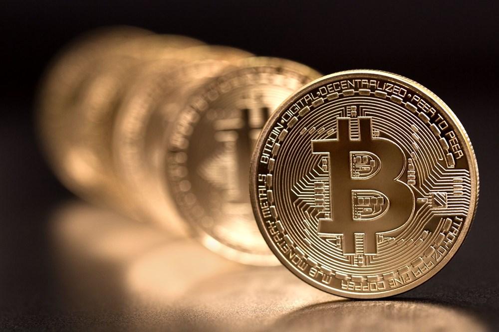 İşte Bitcoin'den en çok para kazanan ülkeler: Listede Türkiye de var - 1