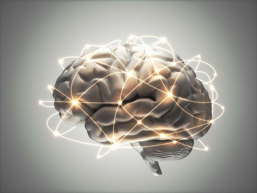 Sağlıklı beyin için 11 öneri - 10