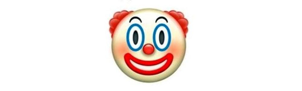 17 Temmuz 2020 Dünya Emoji Günü (Emoji'lerin gizli anlamları) - 9