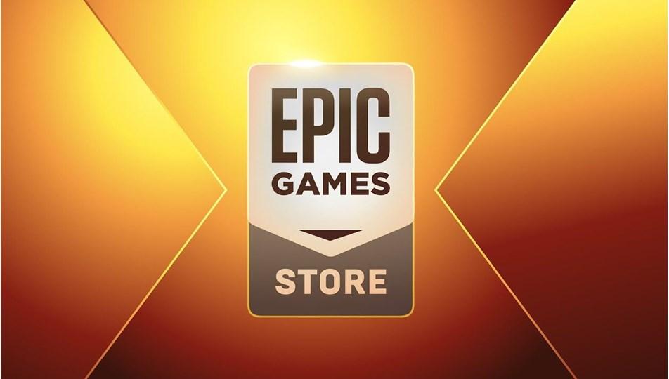 Epic Games ücretsiz oyunu duyurdu: Among Us
