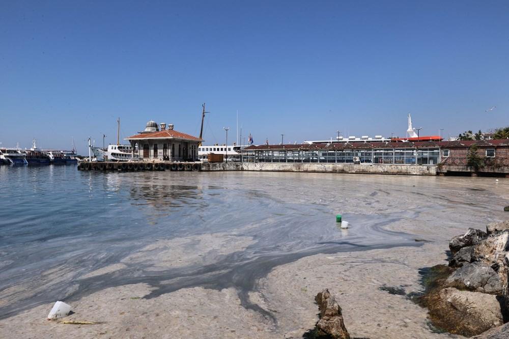 Marmara Denizi nasıl kurtulur? 3 aşamalı çözüm önerisi - 11