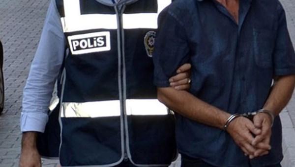 Antalya'da dişenfeksiyonu öldürdü: 'Seyyar dişçi' tutuklandı