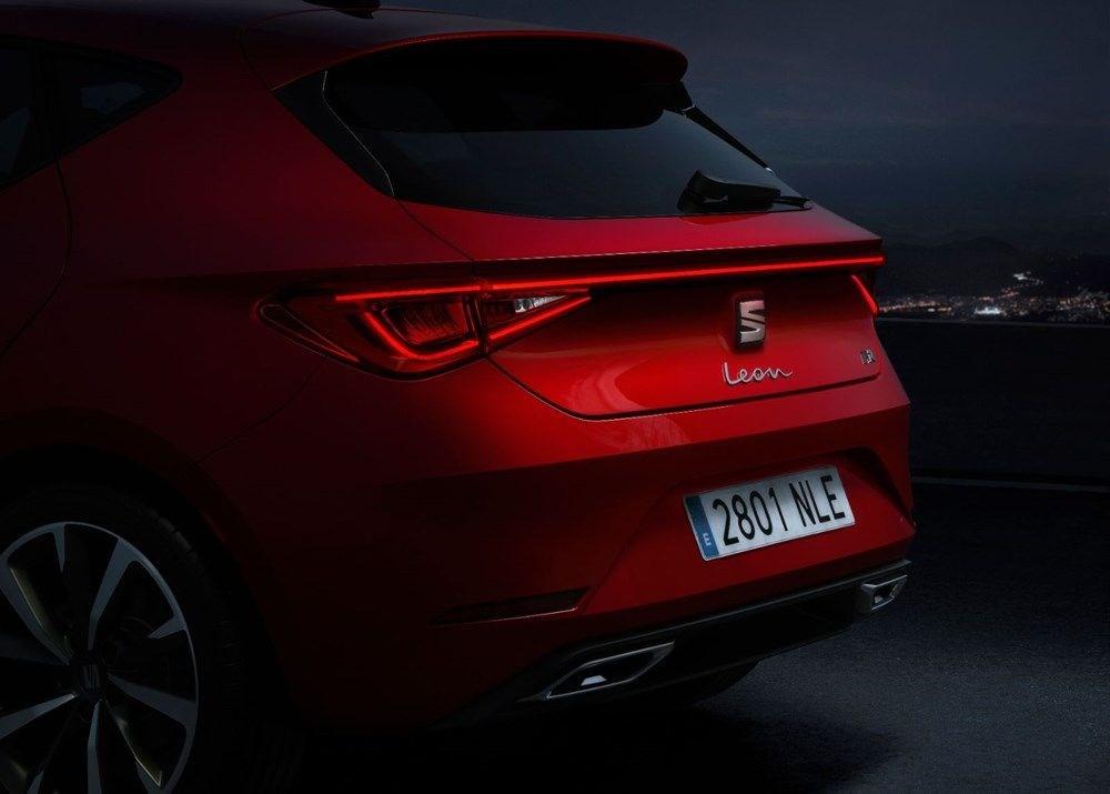 2021 yılında Türkiye'de satılan yeni otomobil modelleri - 43