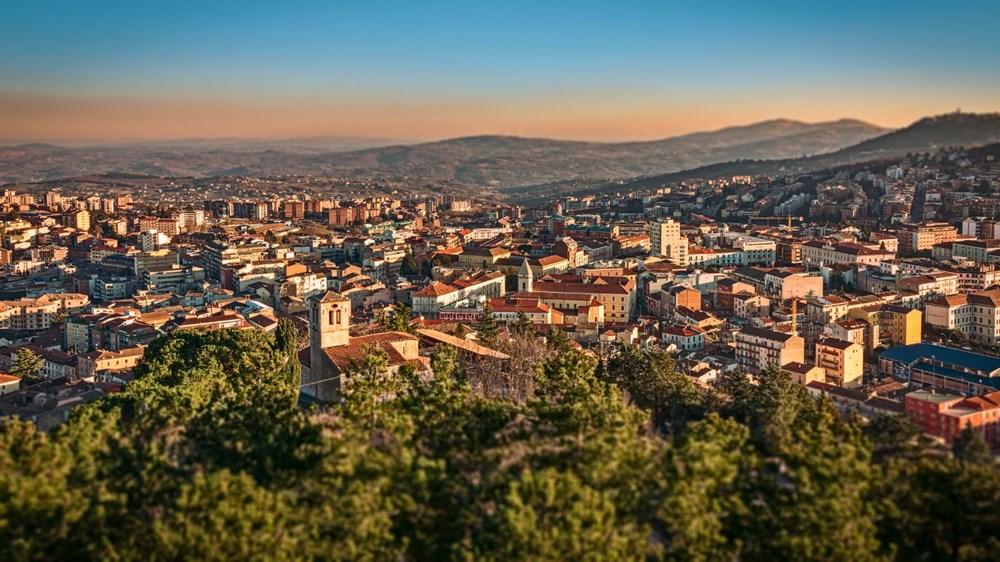 İtalya'da turizm için yeni kampanya: Konaklama bedava - 11