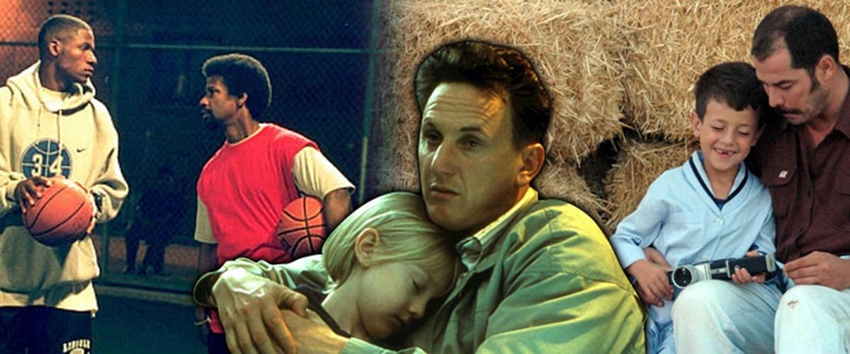 Babalar Günü için film önerileri (En iyi baba-çocuk filmleri)