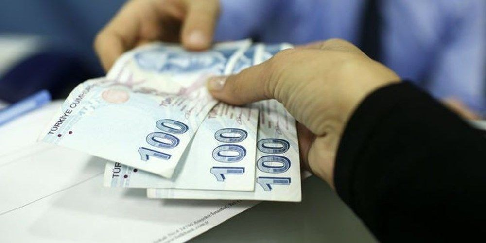 2021 Pasaport harç ve cüzdan ücretleri (Pasaport başvurusu nasıl yapılır?) - 5