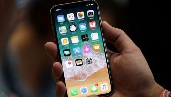 iPhone'lar için yeni güncelleme (İşte güncelleme alacak modellerin tam listesi)