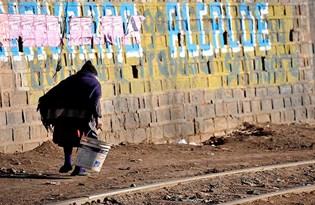 ILO: 4 milyardan fazla insan sosyal korumadan yoksun