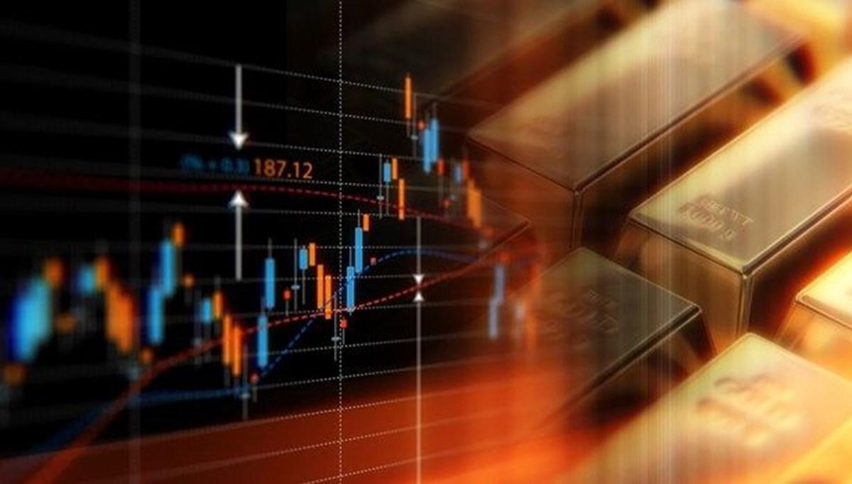 Altın fiyatları ne kadar oldu? (23 Eylül 2020 çeyrek ve gram altın fiyatları)