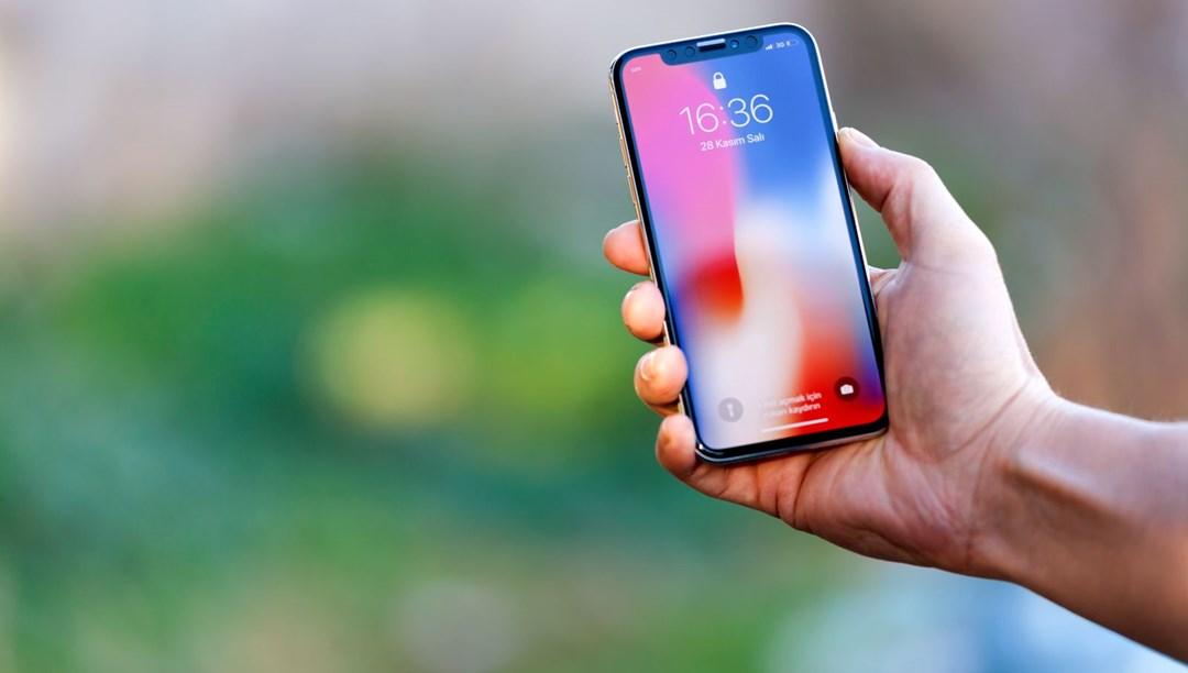Apple yeni iPhone 13'te hedef yükseltti (iPhone 13 ne zaman çıkacak?)