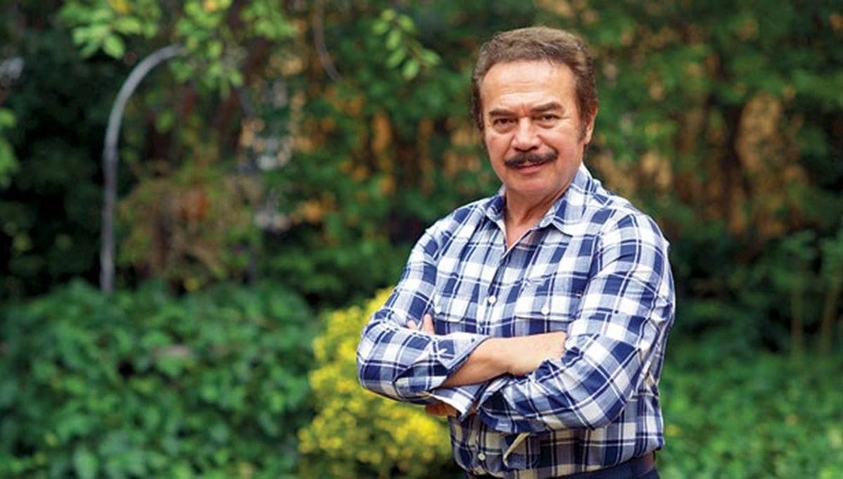 Orhan Gencebay'a hakarete ceza