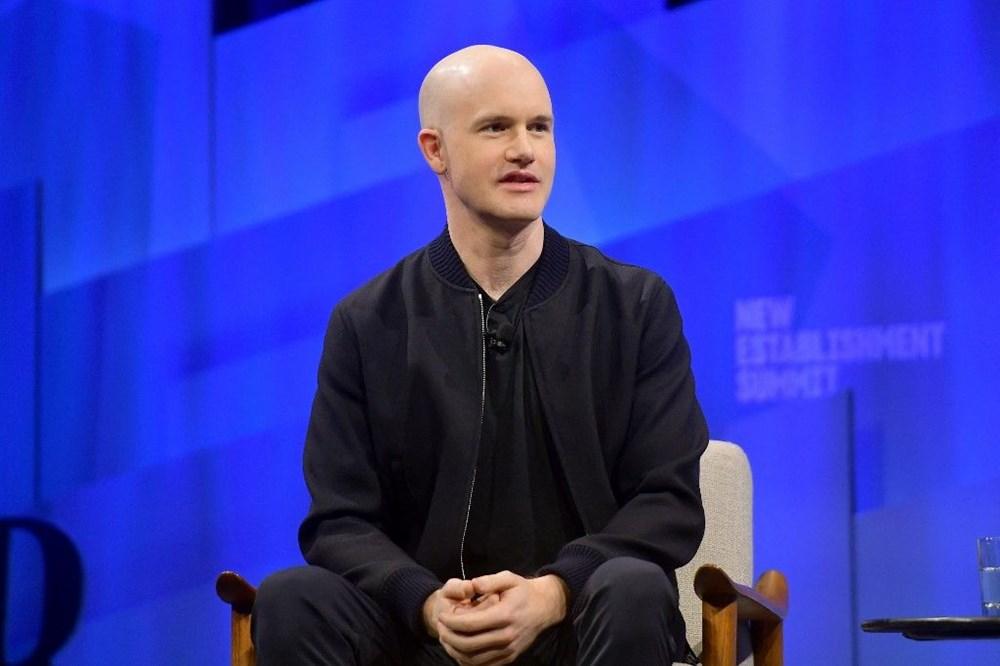 Forbes, 40 yaş altı en zengin 15 kişiyi açıkladı - 8
