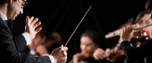 Türkiye'nin ilk serbest katılımlı orkestrası kuruluyor