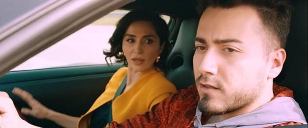 Enes Batur Gerçek Kahraman liderliği kaptırdı (07 - 09 Haziran 2019 Box Office Türkiye)