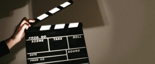 Oscar'da yarışan filmler Boğaziçi Film Festivali'nde