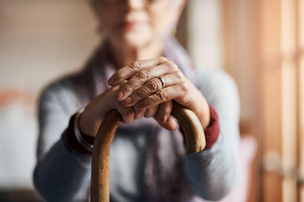 Yeni araştırma: Sonsuza kadar yaşamak mümkün mü? - 4