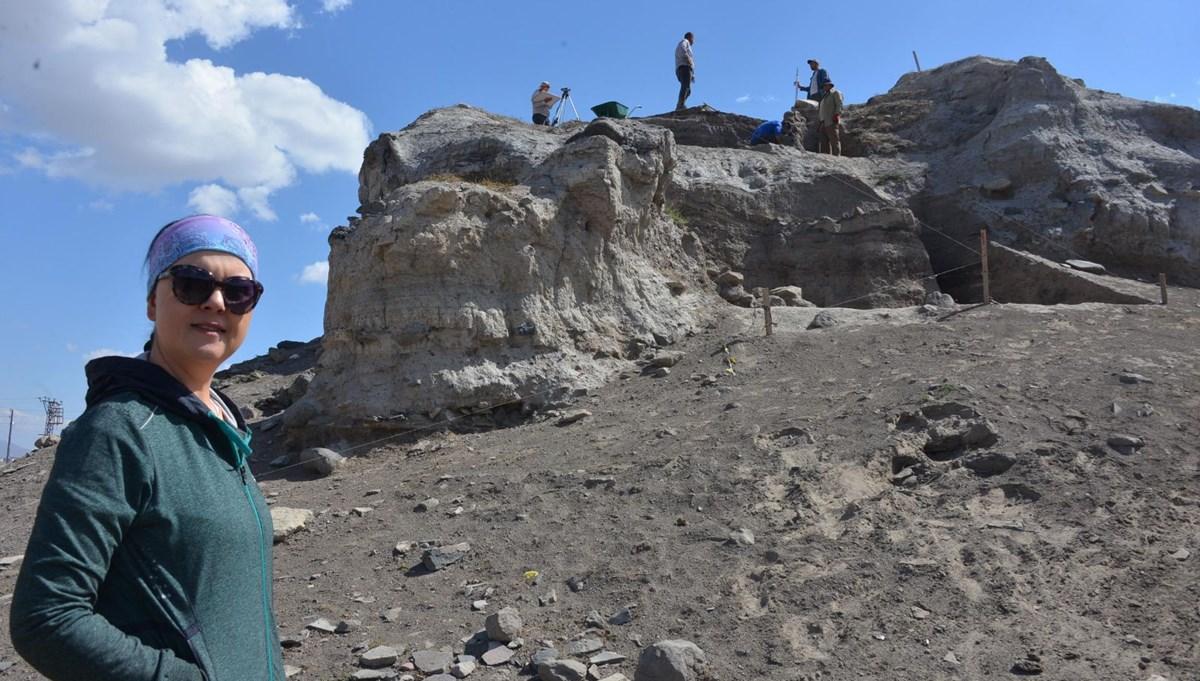 Pulur Höyük'te neolitik dönemin izleri aranacak