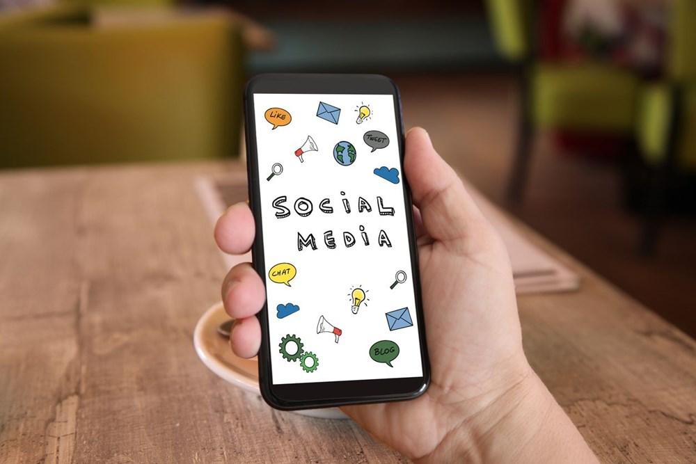 522 TL'lik 32 mobil oyun ve uygulama ücretsiz oldu - 5