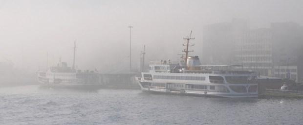 istanbul yoğun sis ile ilgili görsel sonucu