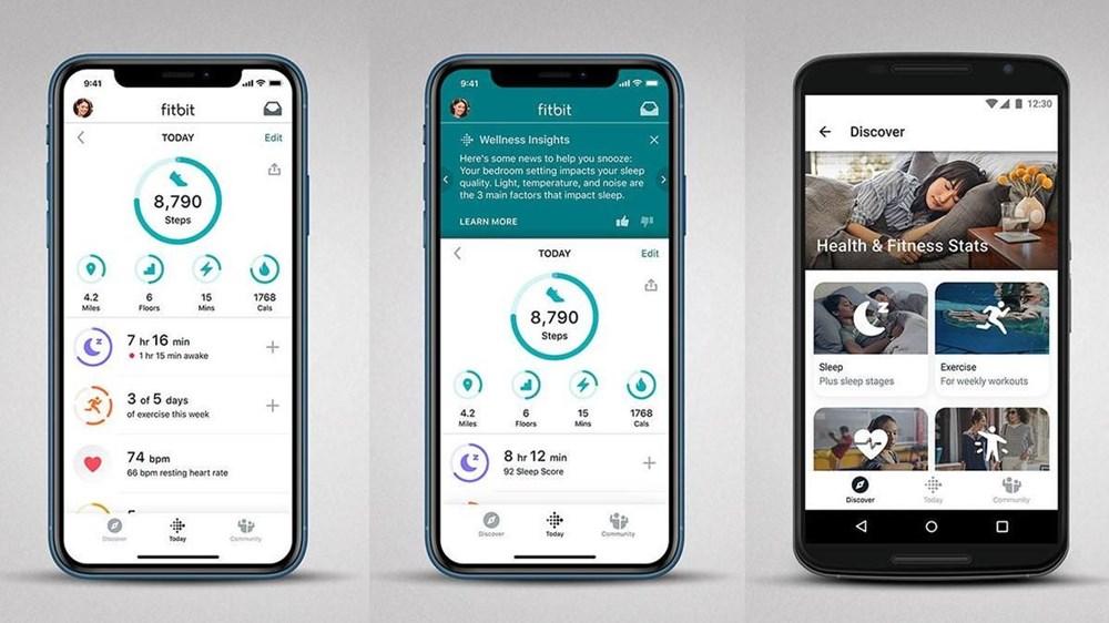 Akıllı telefonlara en çok zarar veren uygulamalar - 20